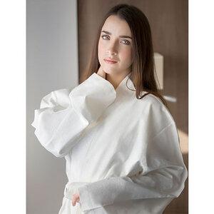 Kimono Morgenmante - ege organics