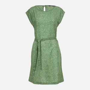 Kleid Mellow Amazonas - GreenBomb