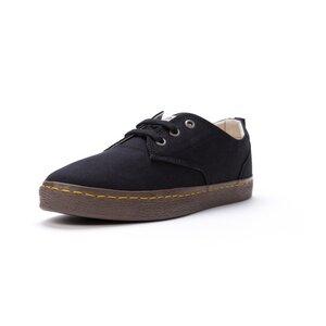 Fair Sneaker Brody 19 - Ethletic