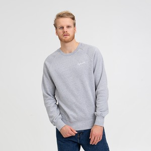 TAG LÜTT STICK SWEATER - HAFENDIEB