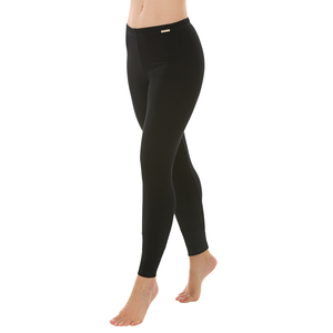 Damen Leggings  - comazo|earth