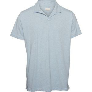 Poloshirt - Hawaii Polo - KnowledgeCotton Apparel