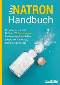 Das Natron-Handbuch - Smarticular Verlag