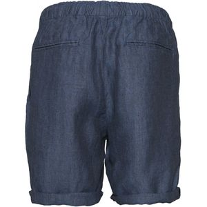 Shorts - Loose Shorts Fishbone - KnowledgeCotton Apparel