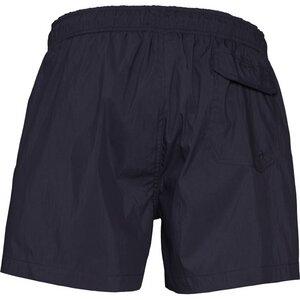 Badehose - Nylon Swimshorts - KnowledgeCotton Apparel