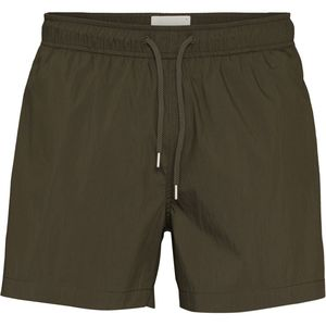 Badehose - Nylon Swimshorts - KnowledgeCotton Apparel
