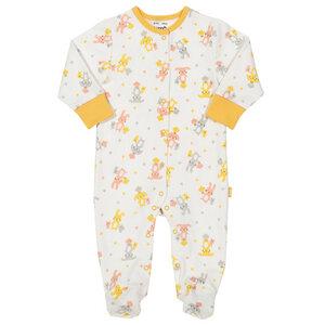 Schlafanzug Bunny - Kite Clothing
