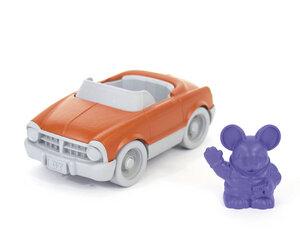 Cabrio - Green Toys