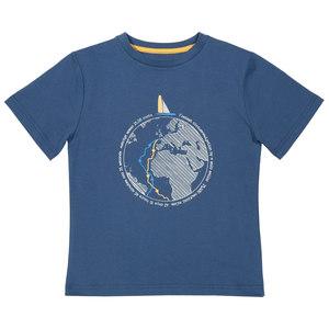 Kinder T-Shirt Sailor  - Kite Clothing