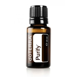 Purify ätherische Ölmischung 15 ml - dōTERRA