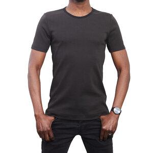 Shirt Raphael 2 - kantasou