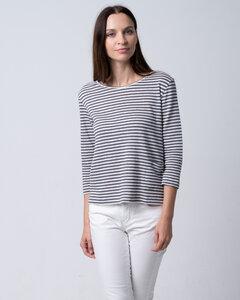 Ringel Shirt - Alma & Lovis