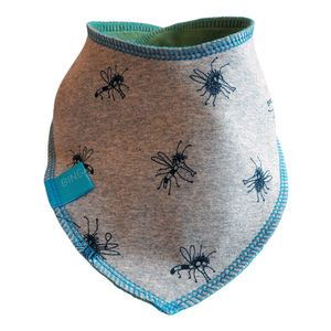 Nicki Wende-Halstuch, Mücken - bingabonga®