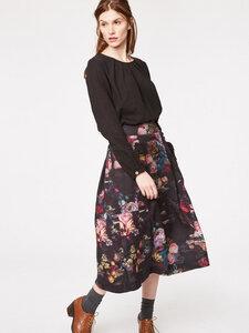 Vermeer Tencel Skirt - Thought