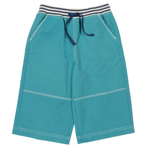 Kinder Boardwalk-Shorts - Kite Clothing