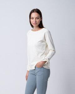 Lightsweat Pullover - Baumwoll Sweater - Alma & Lovis