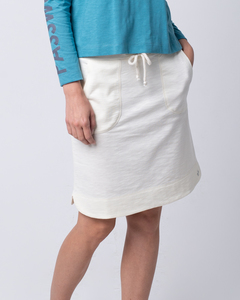 Lightsweat Skirt - Alma & Lovis