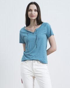 Flamé Shirt - Alma & Lovis