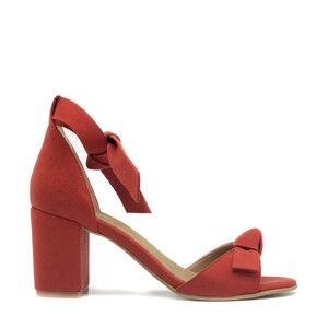 NAE Estela   Vegane Sandaletten - Nae Vegan Shoes
