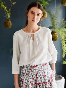 Bluse - Eileen Blouse - Thought