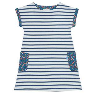 Mädchen  Sommer-Kleid - Kite Clothing