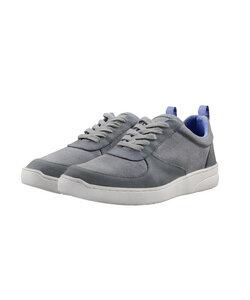 Herren Sneakers Leder von MELAWEAR - GOTS zertifiziert - MELAWEAR
