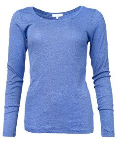 Melange Shirt - Alma & Lovis