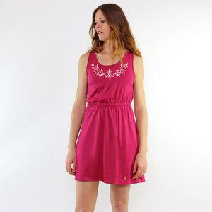 Kleid Madeline Flowers aus Modal®-Mix - Gary Mash