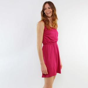 Kleid Madeline Basic aus Modal®-Mix - Gary Mash