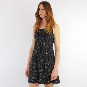 Kleid Madeline Dots aus Modal®-Mix - Gary Mash