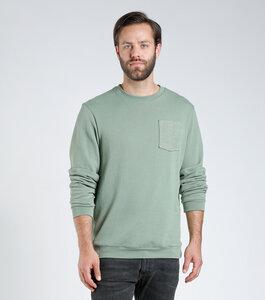 Pullover SANJAY - [eyd] humanitarian clothing