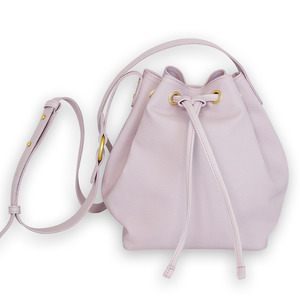 KARI - vegane Bucket Bag aus APPLESKIN - nuuwai