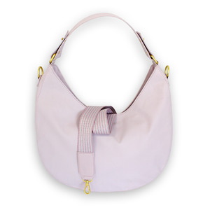 nuuwaï - vegane Hobo Bag aus AppleSkin - FRIDA - nuuwai