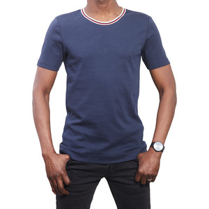 Shirt Raphael 1 - kantasou