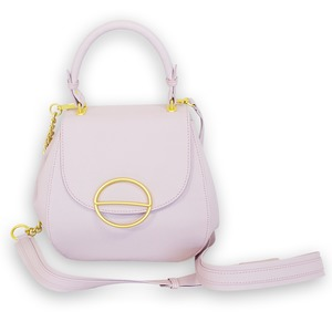 nuuwaï - vegane Handtasche aus APPLESKIN - LICA - nuuwai