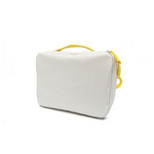 Lunchbag aus recycelten PET-Flaschen -  - EKOBO