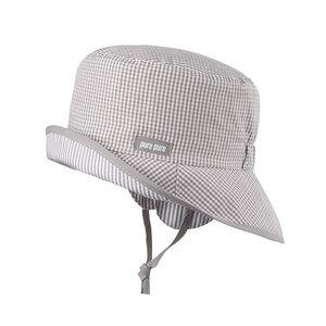 Kinder Sommer-Mütze mit UV-Schut - Pure-Pure