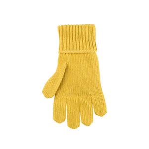 Kinder Finger-Handschuhe - Pure-Pure