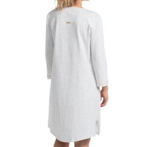 Damen Nachthemd - comazo|earth
