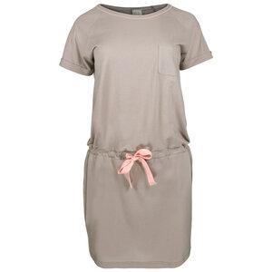Damen Nachthemd 1/4 Arm - comazo|earth