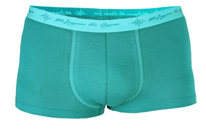 4er Pack Herren Retro Pants GOTS - 108 Degrees