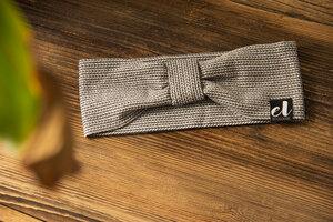 """Stirnband """"ELFancy"""" in verschiedenen Farben - ecolodge fashion"""
