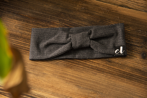 "Stirnband ""ELFancy"" in verschiedenen Farben - ecolodge fashion"