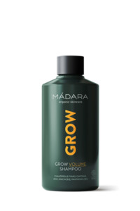 GROW Volumen Shampoo - MADARA