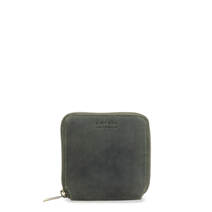 Kleine Geldbörse - Sonny Square Wallet - O MY BAG