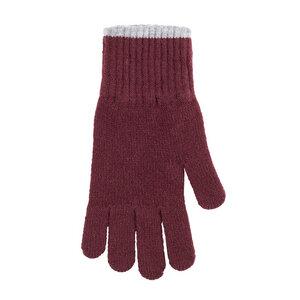 Damen Fingerhandschuhe  - Pure-Pure