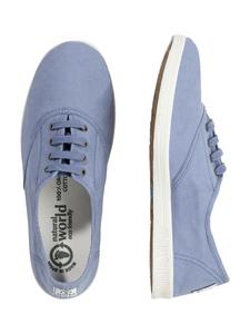 Damen Sneaker - Ingles Tintado vegan - natural world