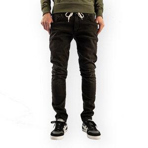 Vresh Jeans 2.0 Stretch - Vresh