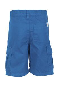 Cargo Shorts - Kurze Kinder Hose aus 100% Bio-Baumwolle - Band of Rascals