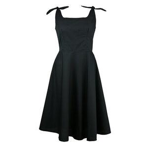 Sommerkleid Marie - [praenk]2